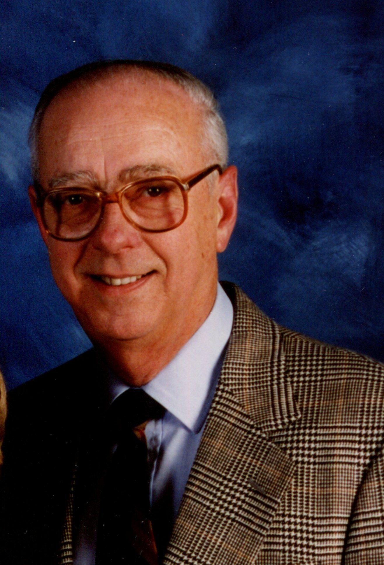 Jaime Herrera Beutler