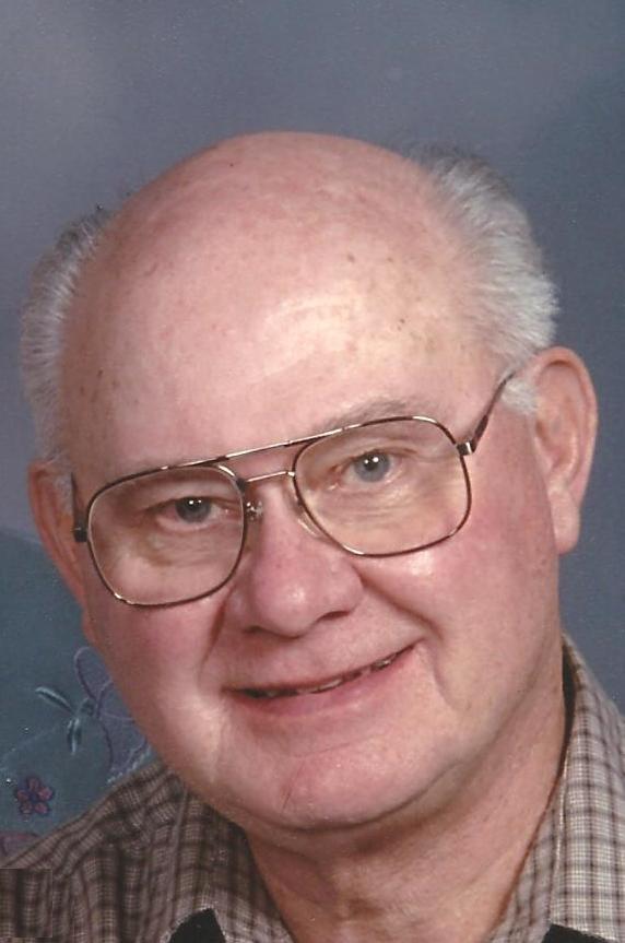 Manthey Schmidt
